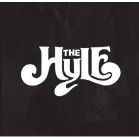 The Hyle - same MLP (Red / Orange / Black)