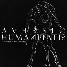 Aversio humanitatis - Longing for the untold MCD