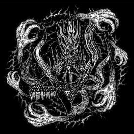 Broken spirit - demo collections 2012-2017 CD