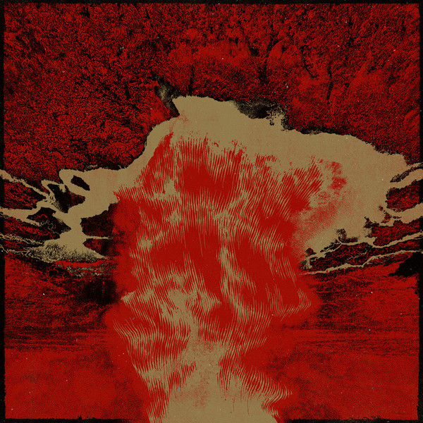 Chaos echoes - Mouvement  CD