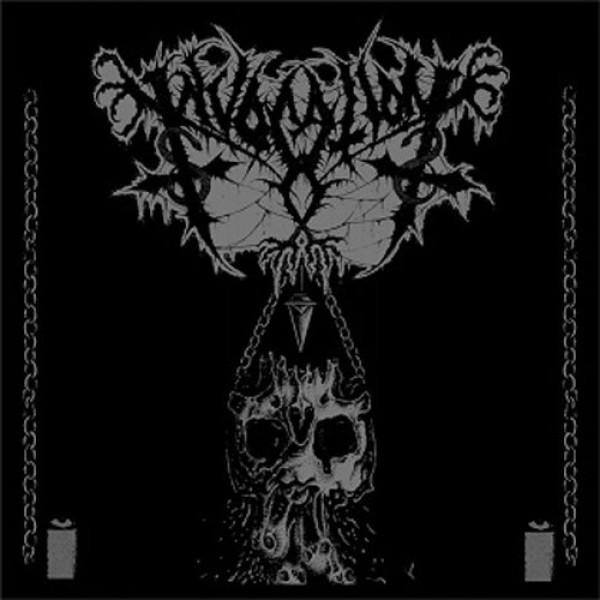 Invocation - same  cd