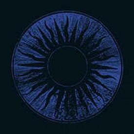 Israthoum - Channeling death and devil CD