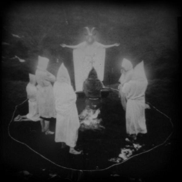 Deathrite - same LP