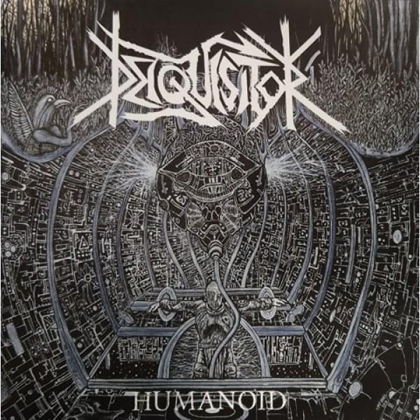 Deiquisitor - Humanoid MLP
