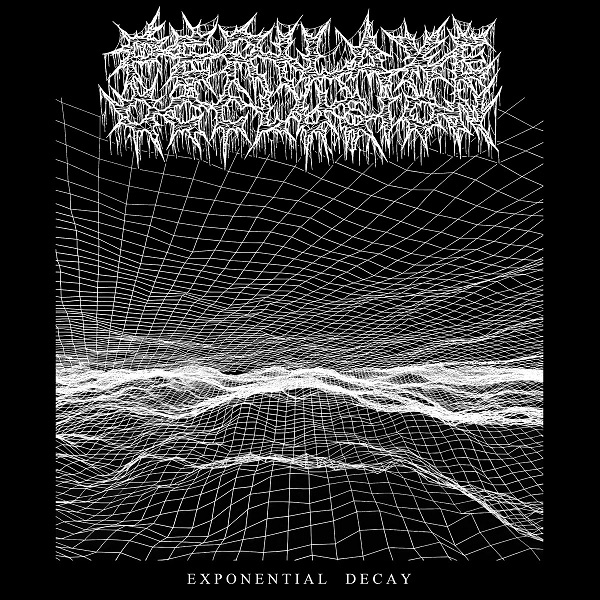 Perilaxe occlusion - Exponential Decay demo