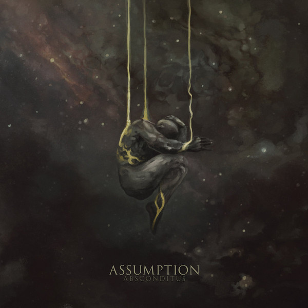 Assumption - Absconditus MCD