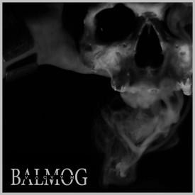 Balmog - Vacvvm  MLP