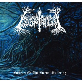 Lotus of darkness - Embrace of the eternal suffering Cass (Pre order)