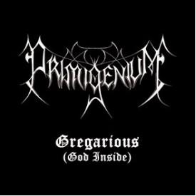 """Primigenium / Aversio humanitatis split 7"""""""