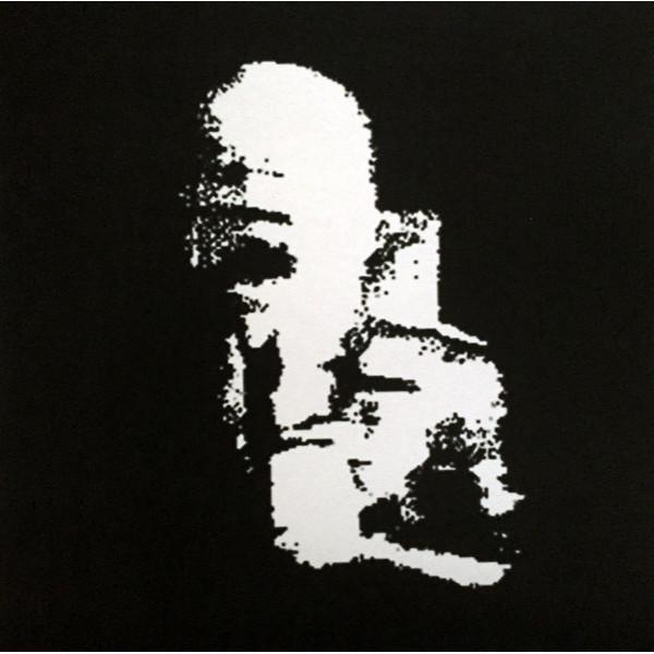 """Óreiða – demo 1 7"""""""