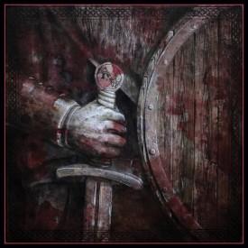 Runespell – Order of vengeance LP