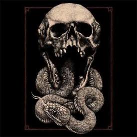 Sinmara - Aphotic womb 2LP