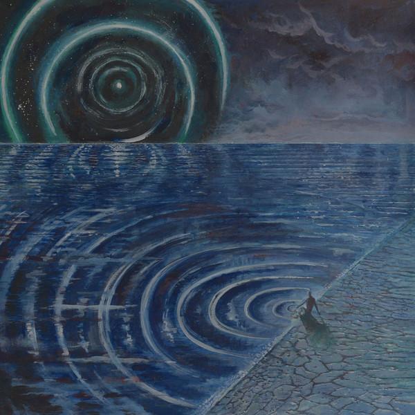 Sweven - The eternal resonance (Digi)