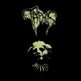 Taphos - Demo MMXVI LP
