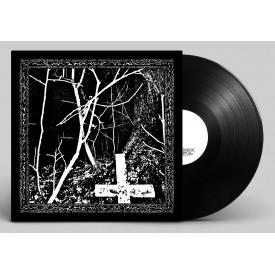 Vrasësinerëzve - Demo III  LP