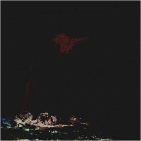 Void eater - III - IIII  LP
