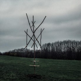 Wiegedood - De doden hebben het goed III   LP