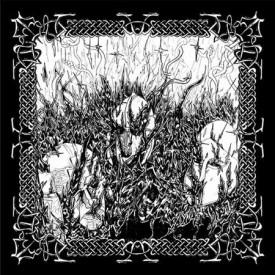 Borda's rope / Geheimnisvoll - Split LP