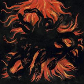 Deathspell omega - Paracletus CD
