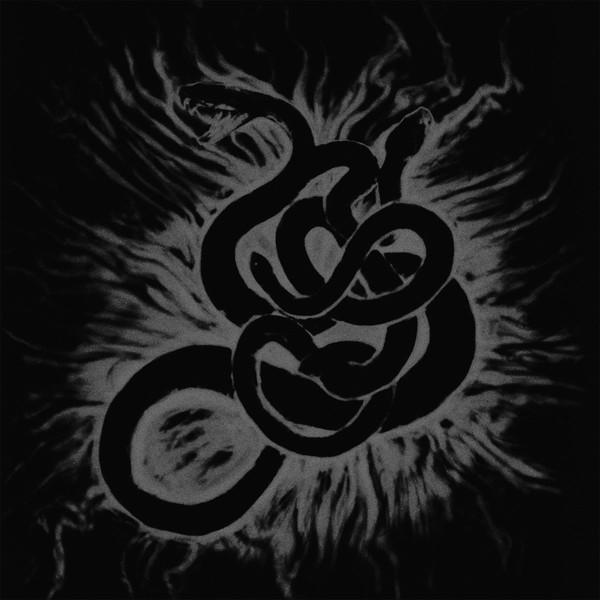 Endalok - Úr Draumheimi Viðurstyggðar  LP