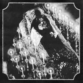 Faceless entity - In Via Ad Nusquam CD