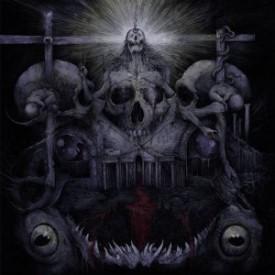 Godless - Sic Luceat Vacuum Nostrum MLP