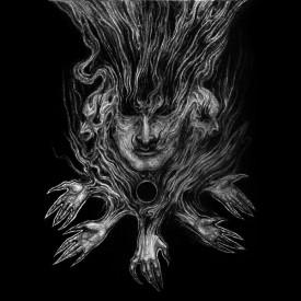 Invocation - seance Pt 1  MLP