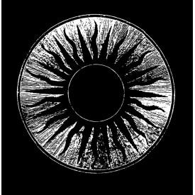 Israthoum - Channeling death and devil LP