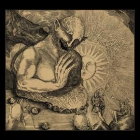 Natvre's - Early Cvlts LP