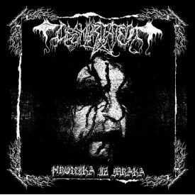 Obskuritatem - Hronika iz mraka LP
