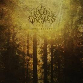Old graves - Long graves LP