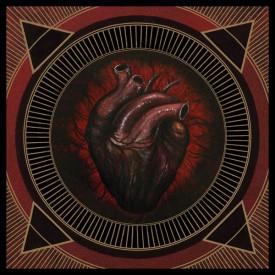 Rebirth of nefast – Tabernaculum CD