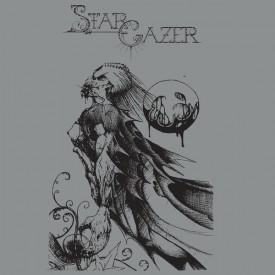 Stargazer - Gloat / Borne LP