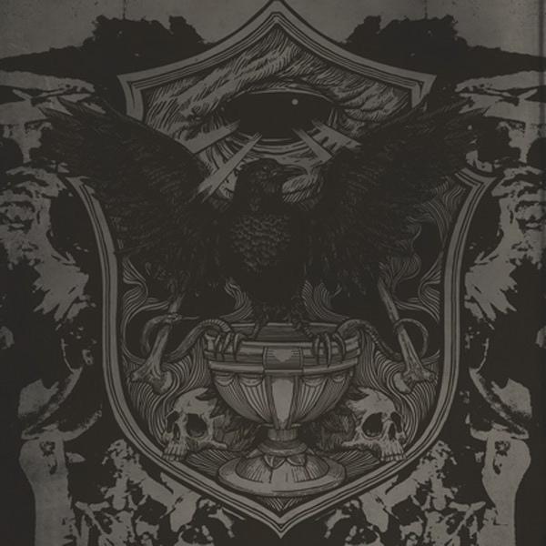 Svartidaudi - Flesh cathedral CD (Digi)