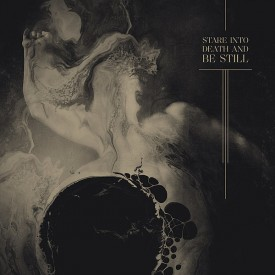 Ulcerate - Stare into death and be still 2LP (gold)