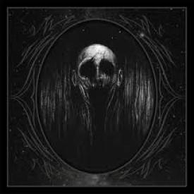 Veiled - Black celestial orbs LP