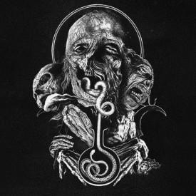 Vhorthax – Nether darkness MLP