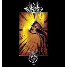 Void omnia / Insanity cult  - split LP