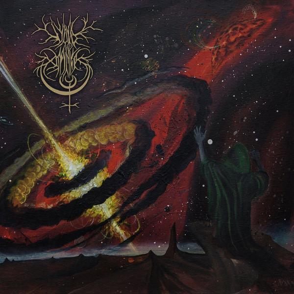 Void omnia - Dying light LP