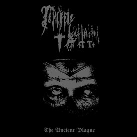 Malefic levitation - The ancient plague (MC)