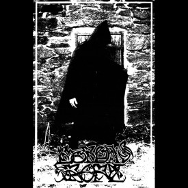 Borda's rope - The lavronic stone beneath Cass
