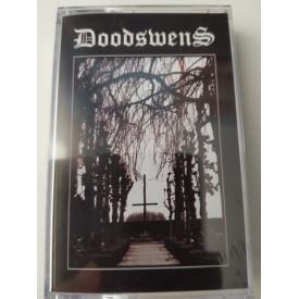 Doodswens - Demo 1 CASS