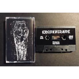 Encoffinate - Cimmerian corpse dungeon  Cass