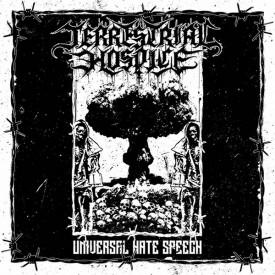 Terrestrial hospice - Universal hospice LP