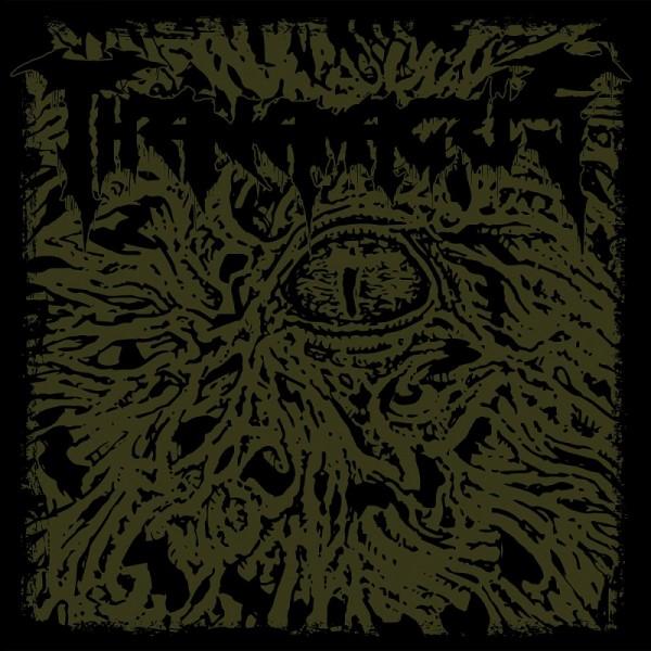 "Thanamagus - Incorporeal Passage 7"""