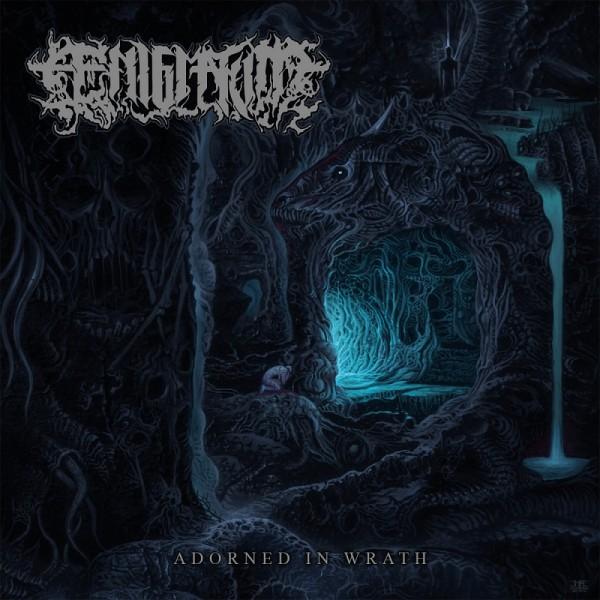 Seed of doom, Death metal, Aenigmatum