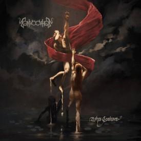 Convocation - Ashes coalesce LP