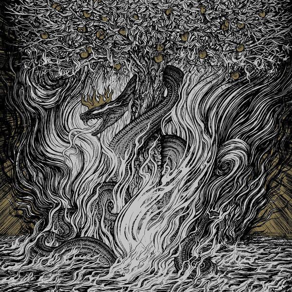 Deus mortem - The fiery blood MLP