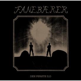Fanebærer - Den Første Ild  LP