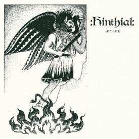 Hinthial - Cass